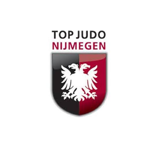 Stichting Top Judo Nijmegen (STJN)