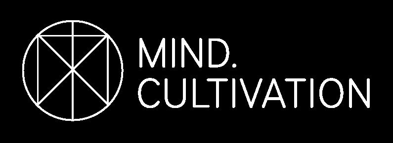 logo Mind Cultivation.png