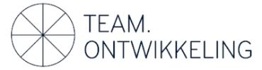 mind cultivation team ontwikkeling.jpg