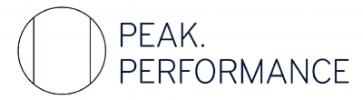 mind cultivation peak performance.jpg