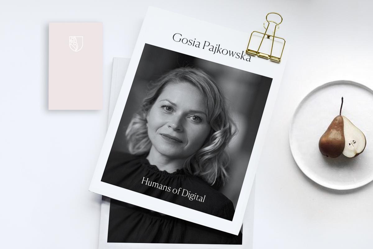 Gosia-Pajkowska.jpg