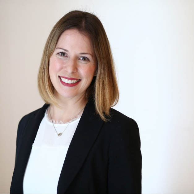 Dr Kat Page - Organisational Psychologist | Mental Health & Wellbeing Advocate | Pracademic @ Deakin University + Deloitte Australia