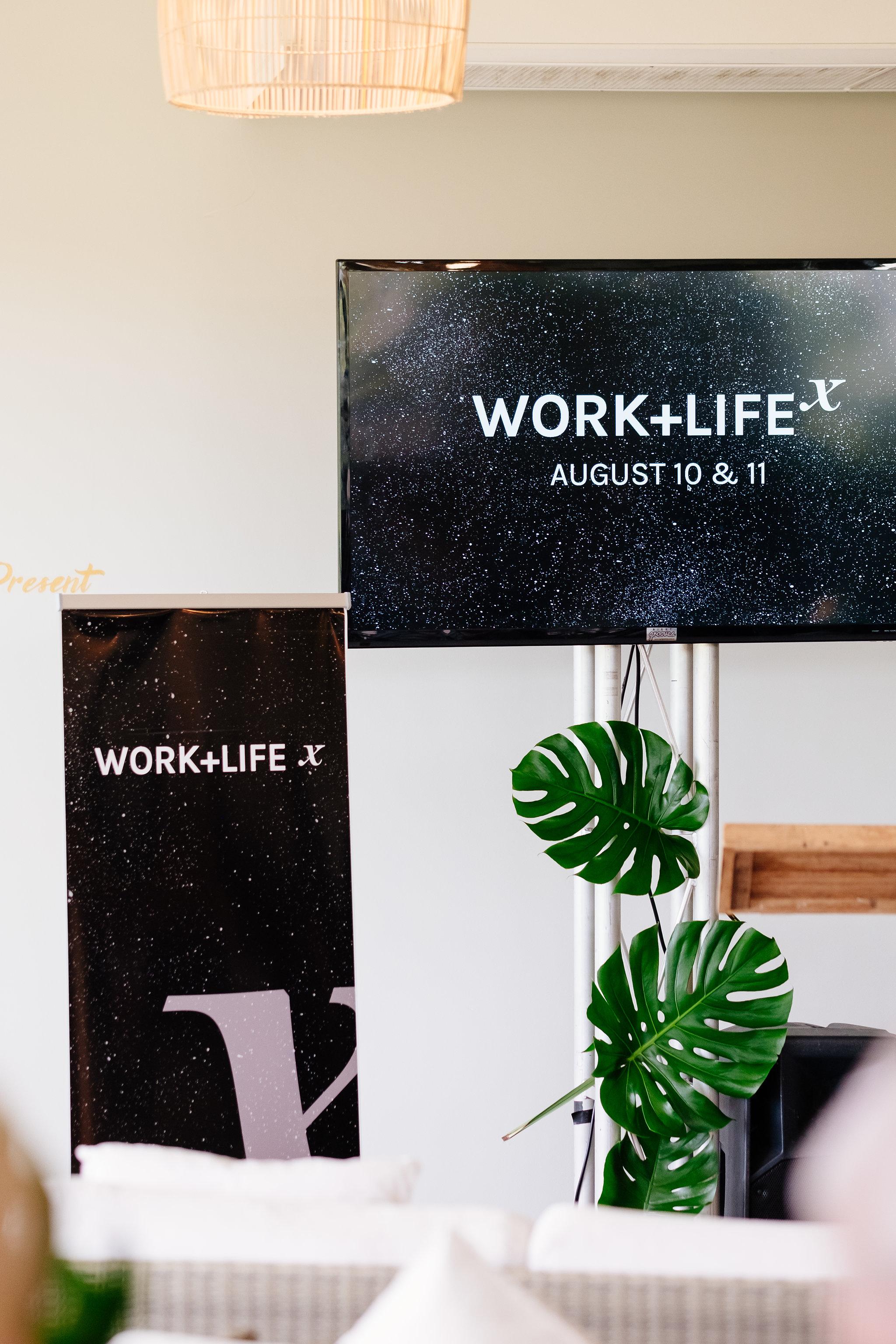 Worklifex-36.jpg
