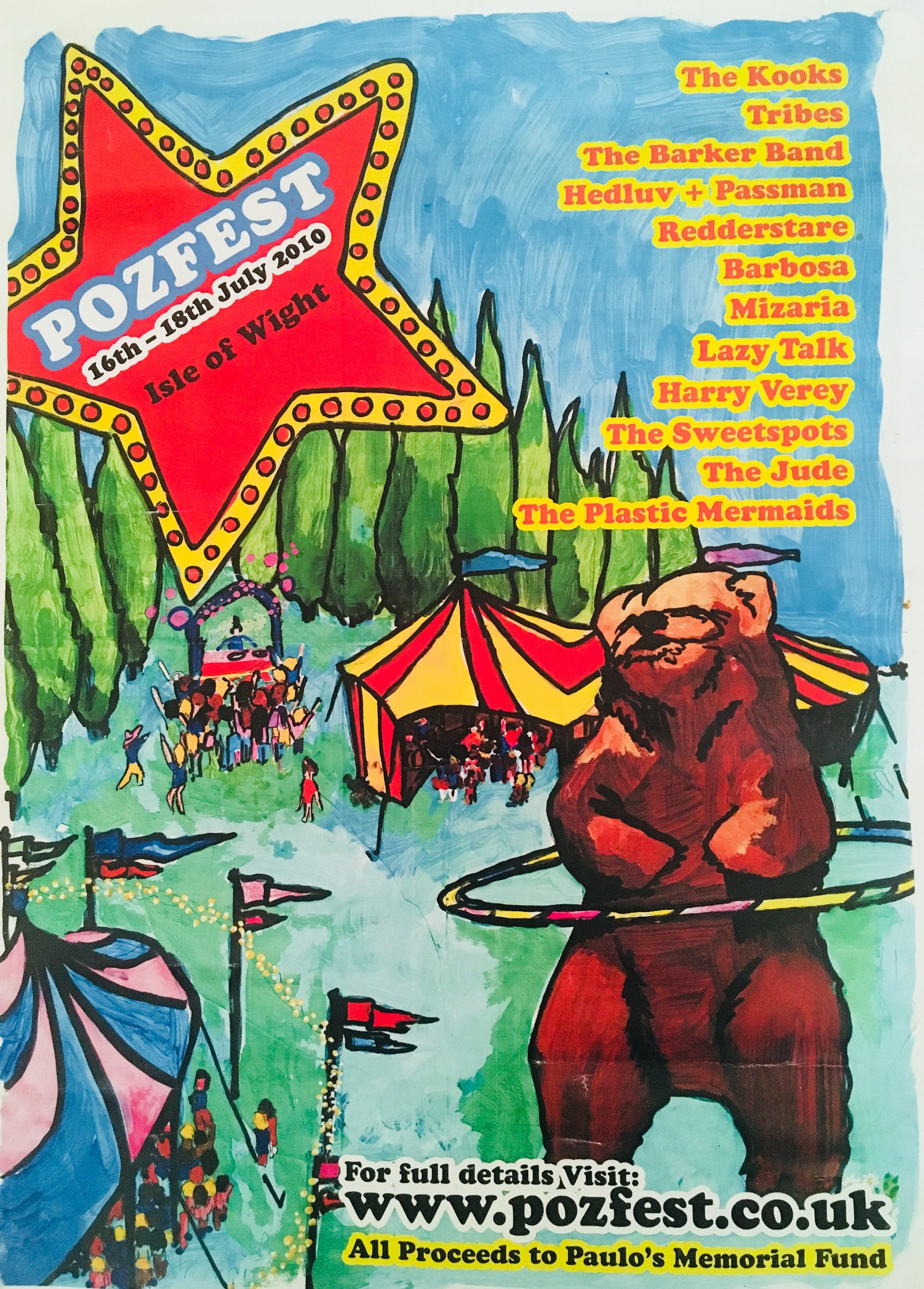 Pozfest poster.jpg