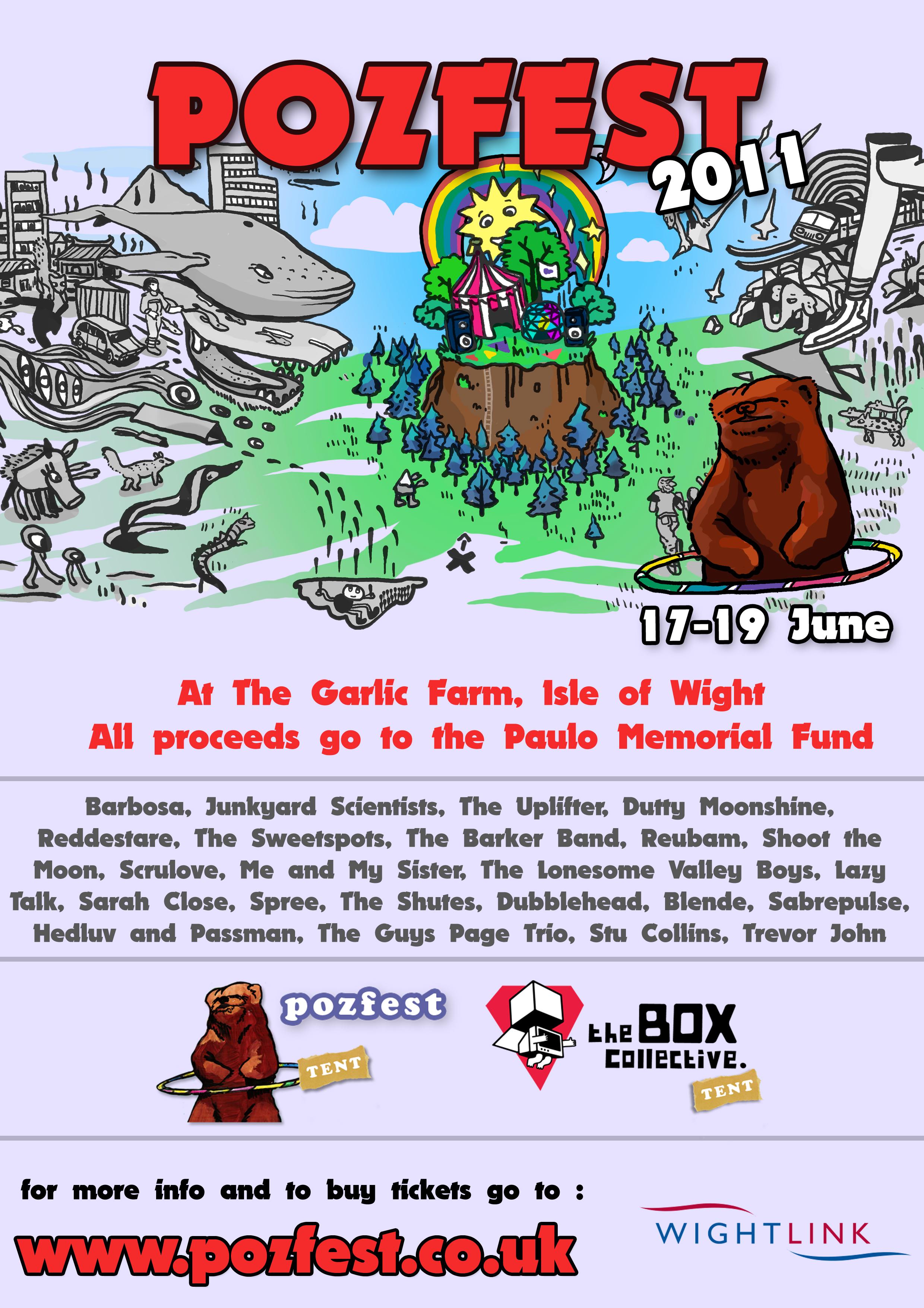 Pozfest poster Wightlink.jpg