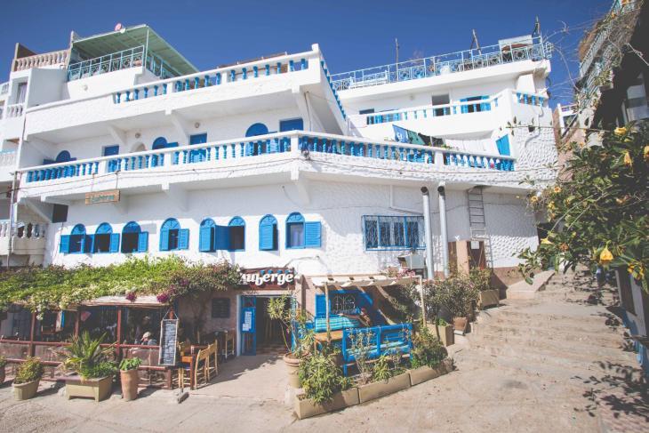L'Auberge Surf Maroc.jpeg