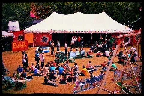 Pozfest main field.jpg