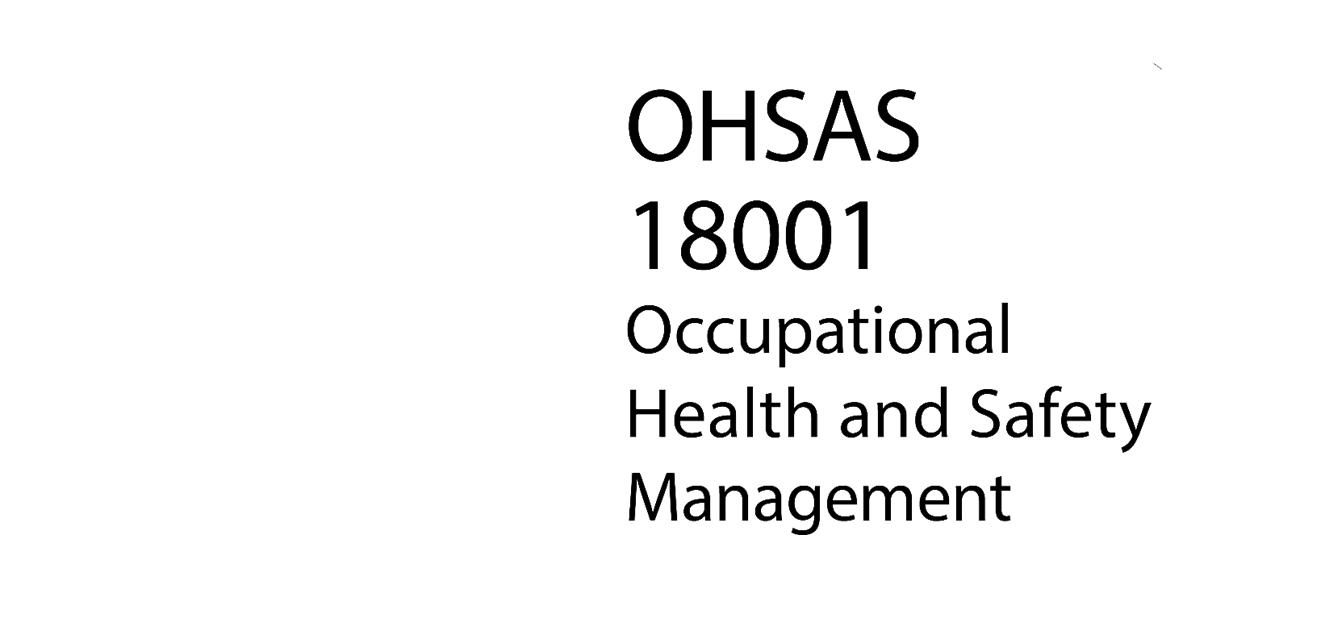 OHS 571607