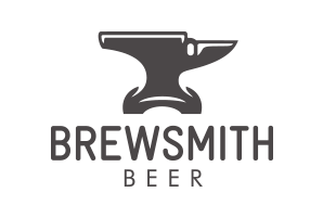 brewsmith.png