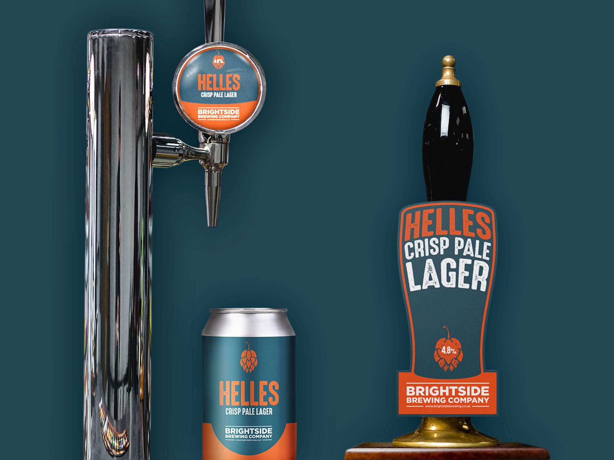 helles-lager_keg-can-cask-photographic.jpg