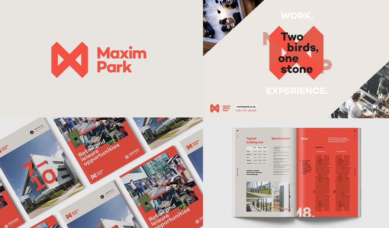 maxim-work-press-1.jpeg