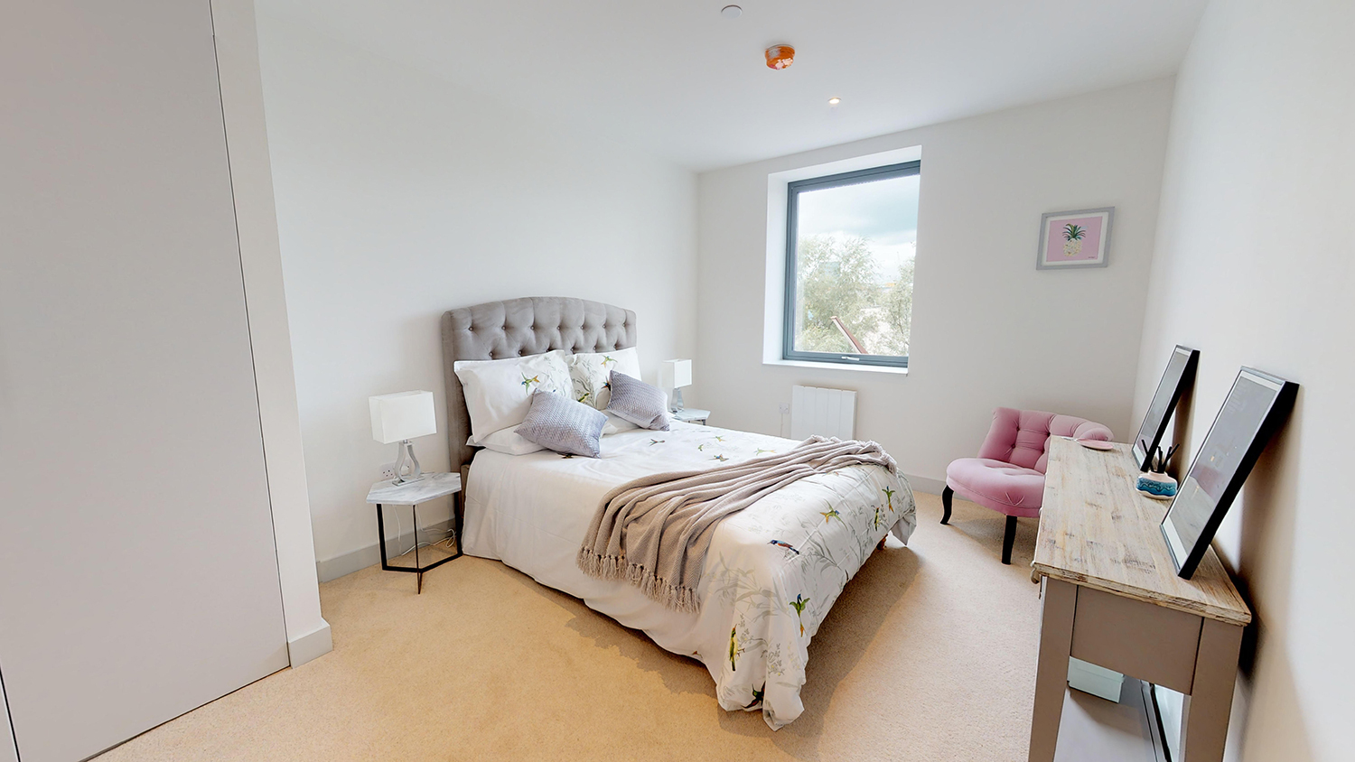 One-Vesta-Street-Manchester-2-Bedroom-Apartment-08212019_222610-lr.jpg