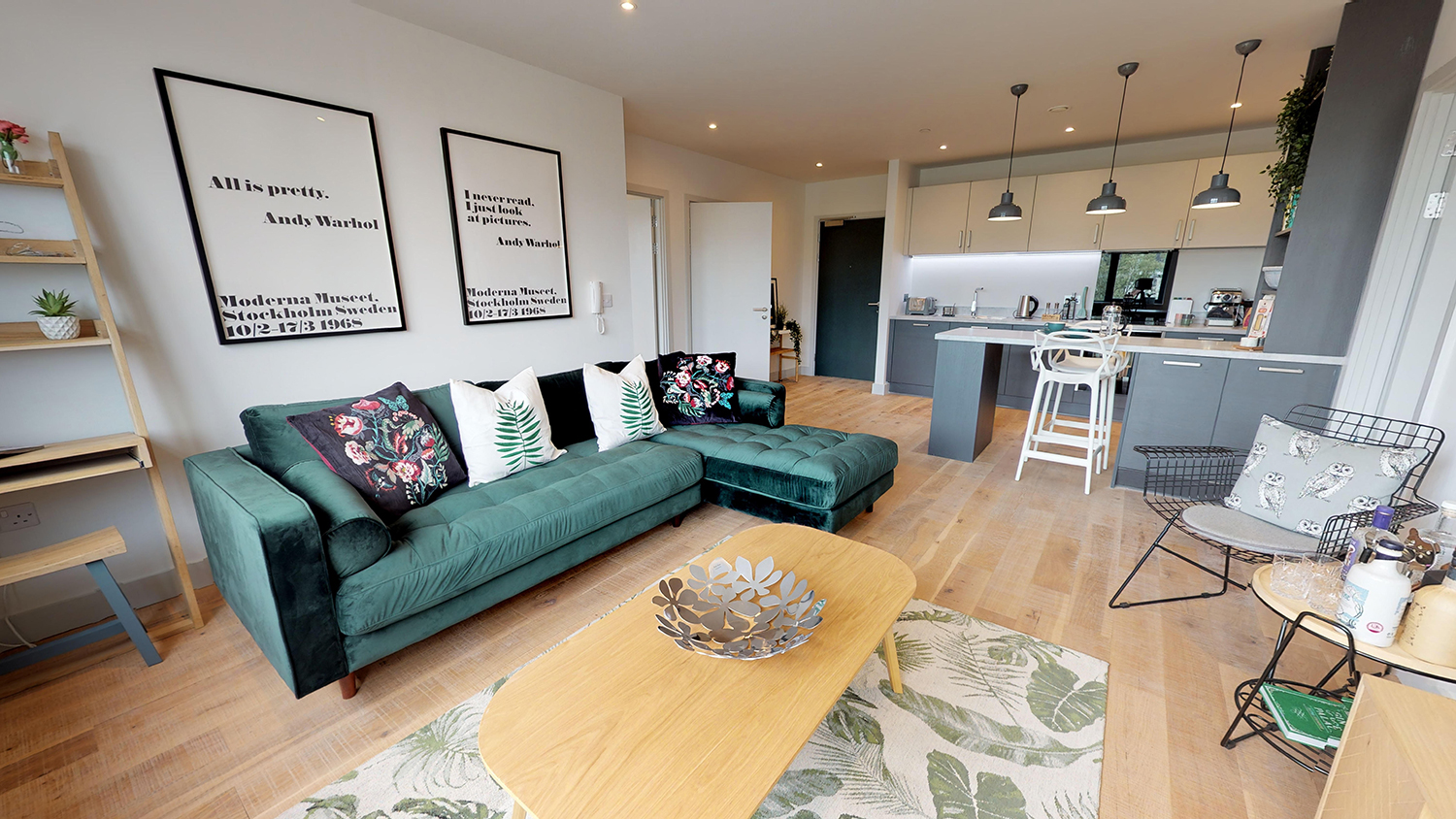 One-Vesta-Street-Manchester-2-Bedroom-Apartment-Living-Room-lr.jpg