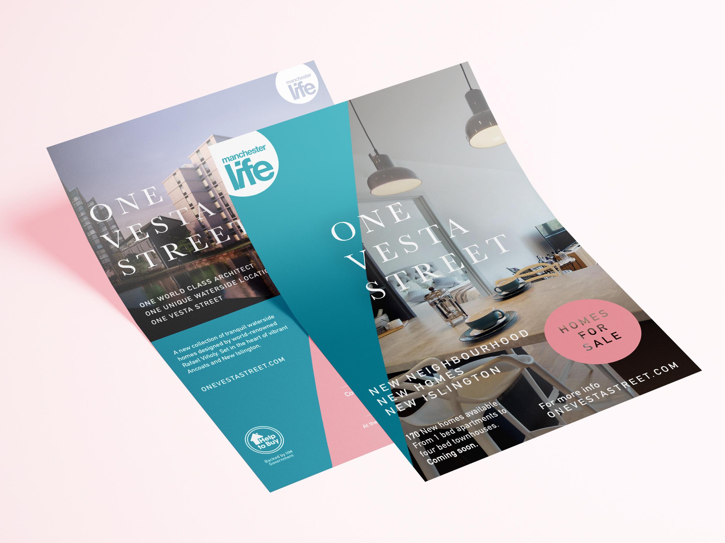 leaflet-alt-2.jpg
