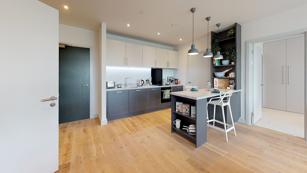 One-Vesta-Street-Manchester-2-Bedroom-Apartment-Kitchen-lr.jpg