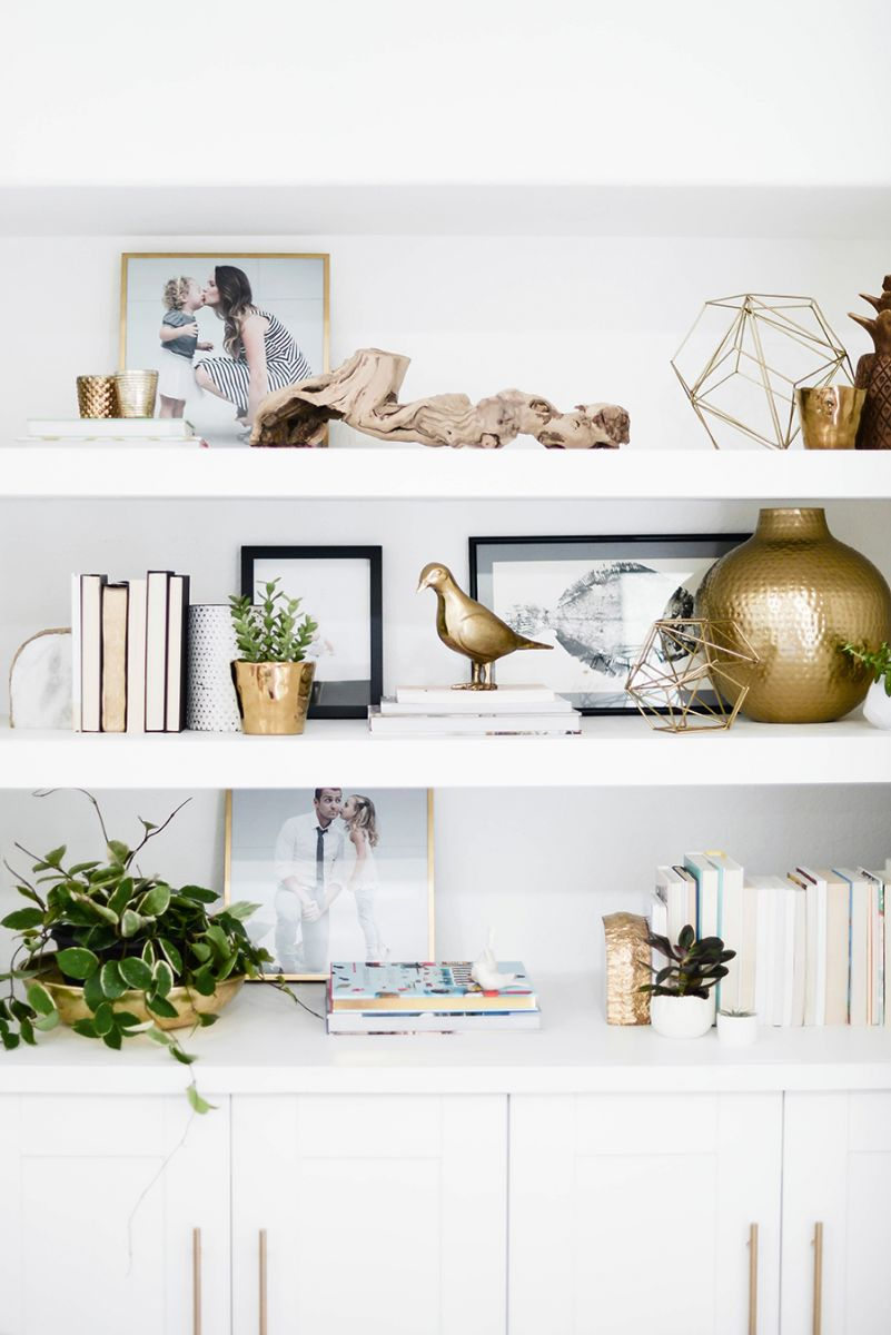 Lovely shelfie that I adore so much by  @shaycochrane
