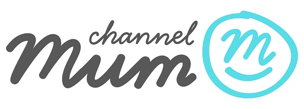 Channel Mum.jpg