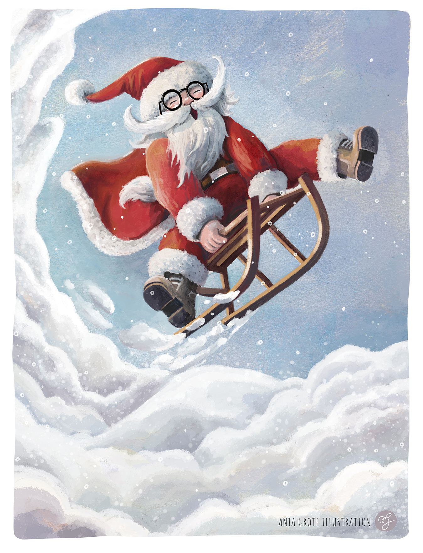 Weihnachtskarte18C.jpg