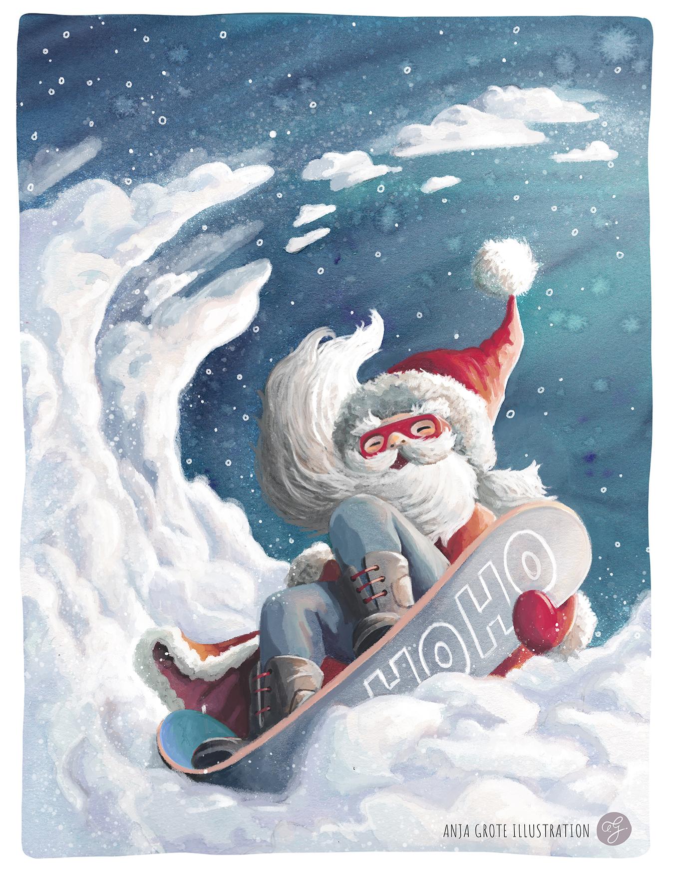 Weihnachtskarte18B.jpg