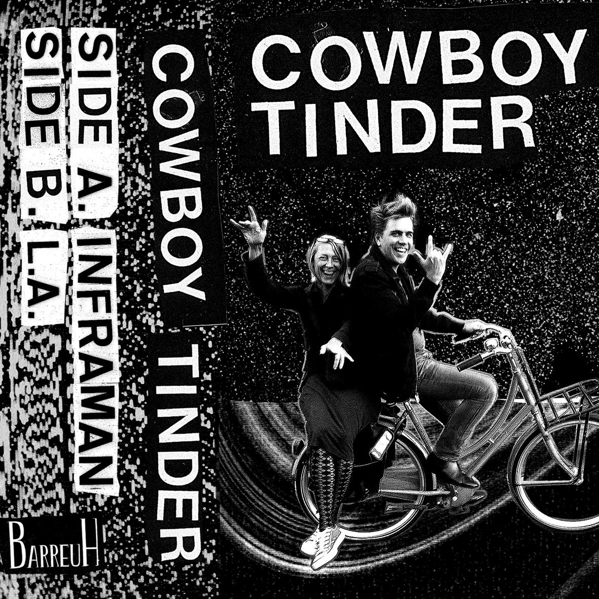 cowboytinder.jpg