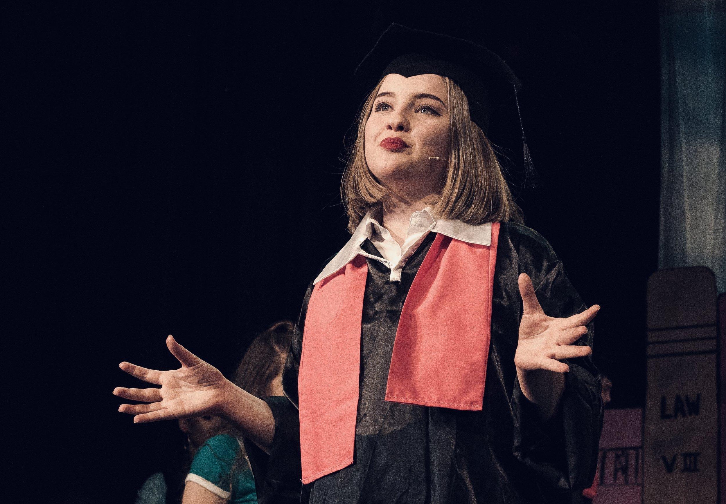 Legally Blonde (Junkyard Theatre - 2019) -835.jpg