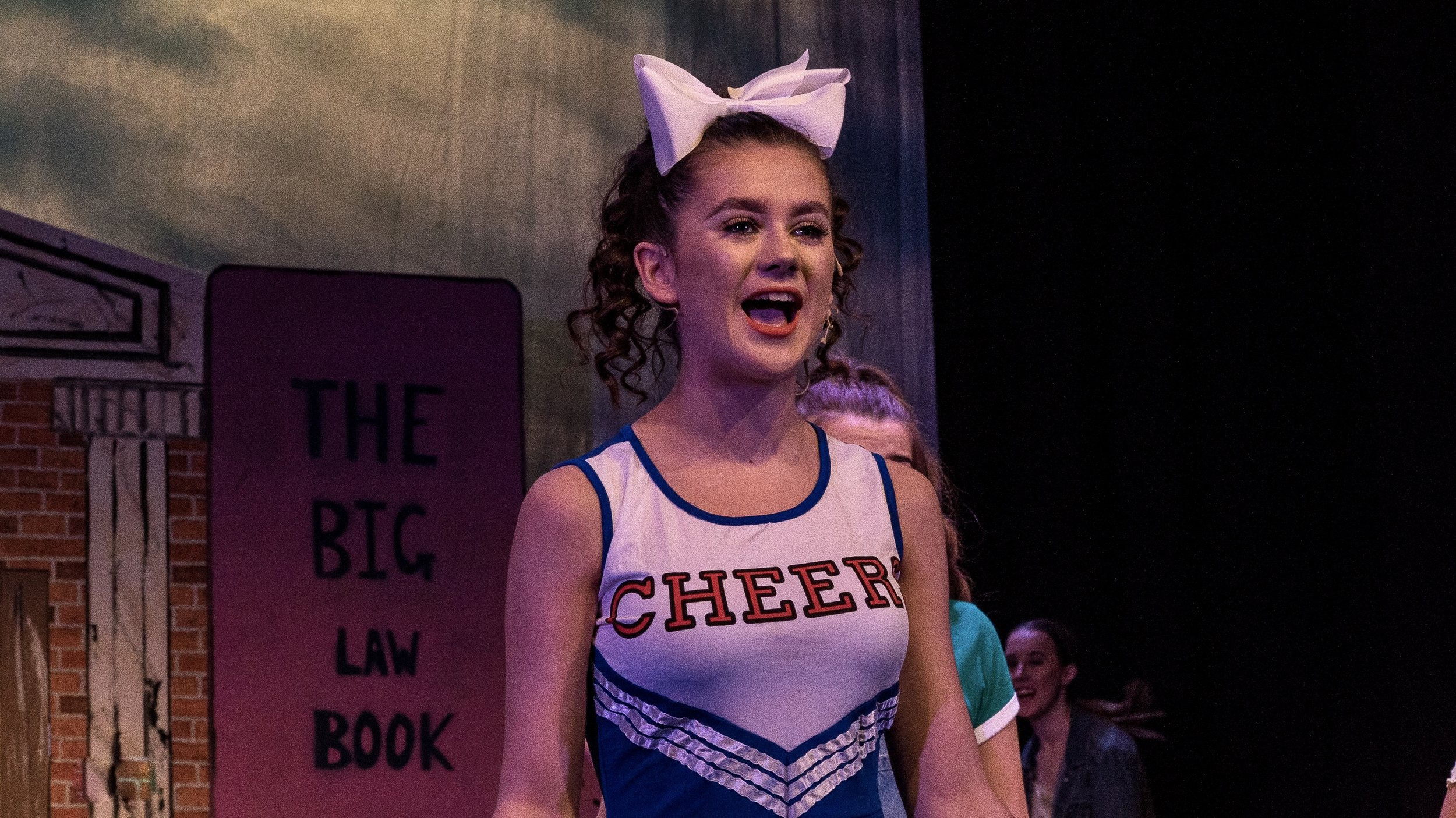 Legally Blonde (Junkyard Theatre - 2019) -11.jpg