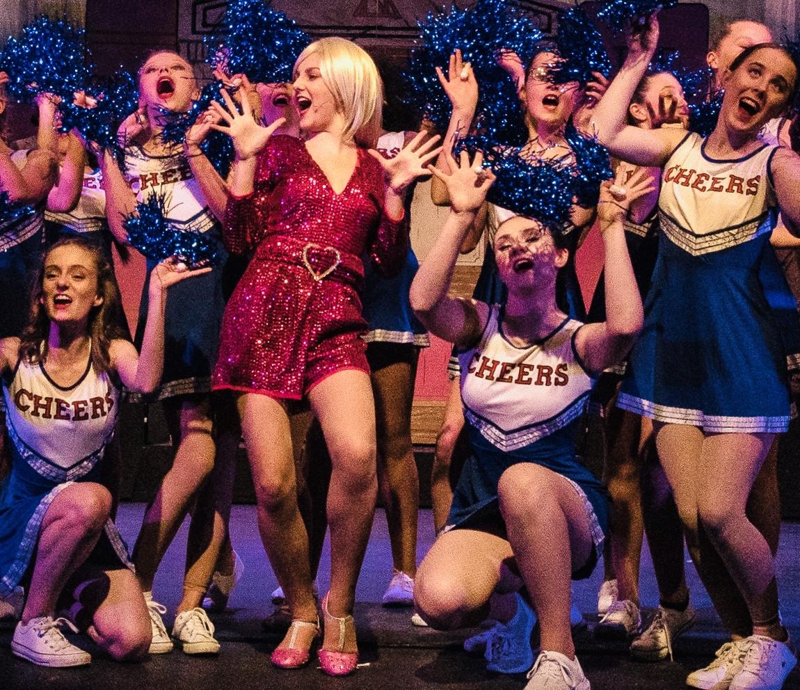 Legally Blonde (Junkyard Theatre - 2019) -210.jpg