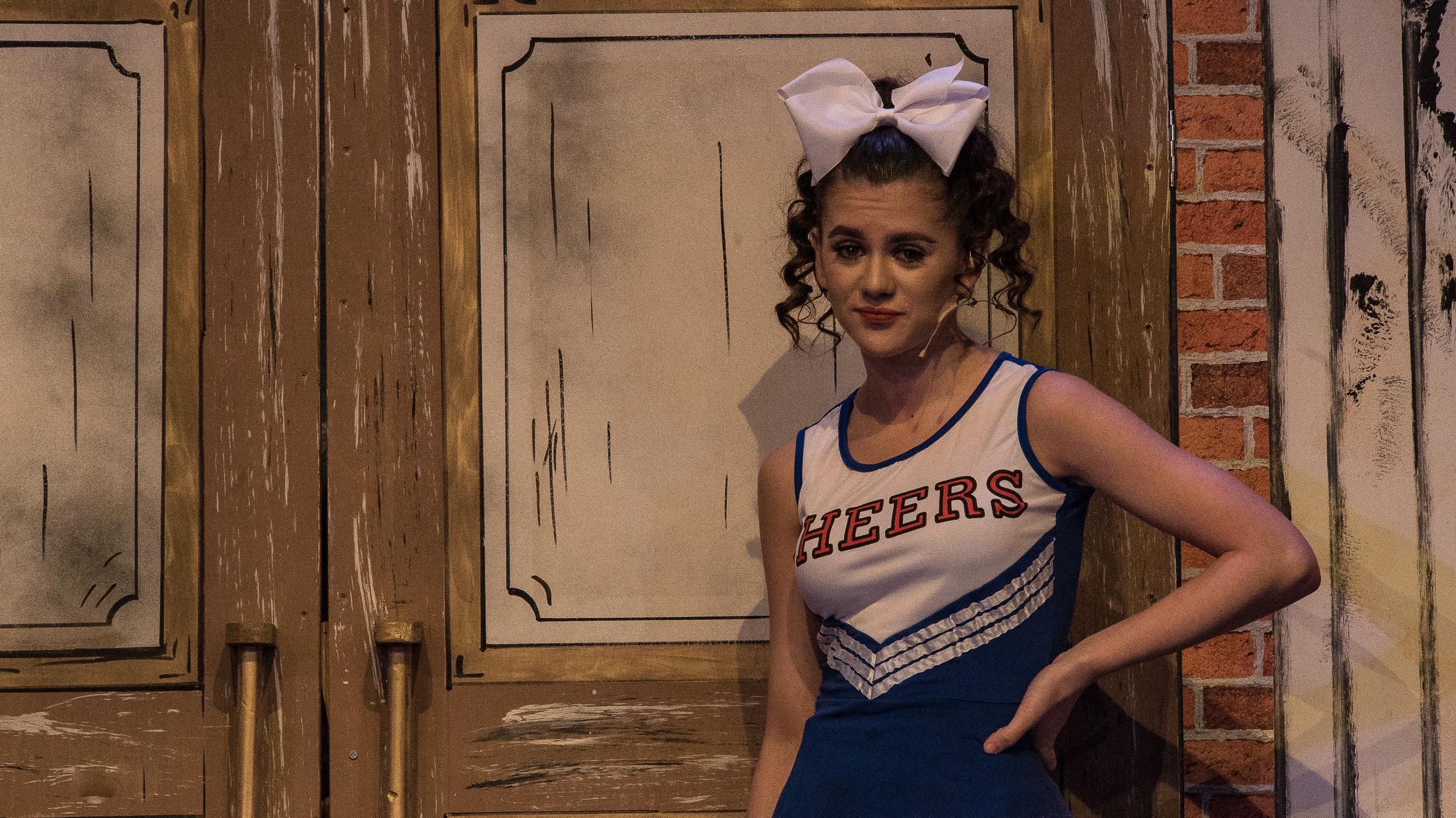 Legally Blonde (Junkyard Theatre - 2019) -151.JPG