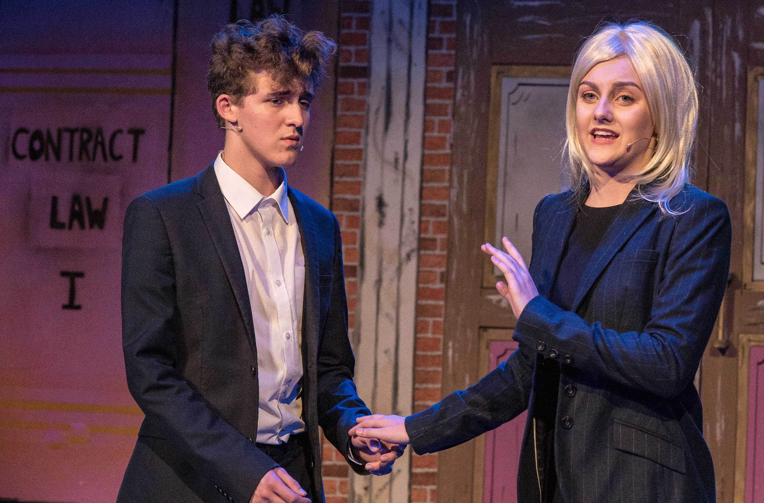 Legally Blonde (Junkyard Theatre - 2019) -712.JPG