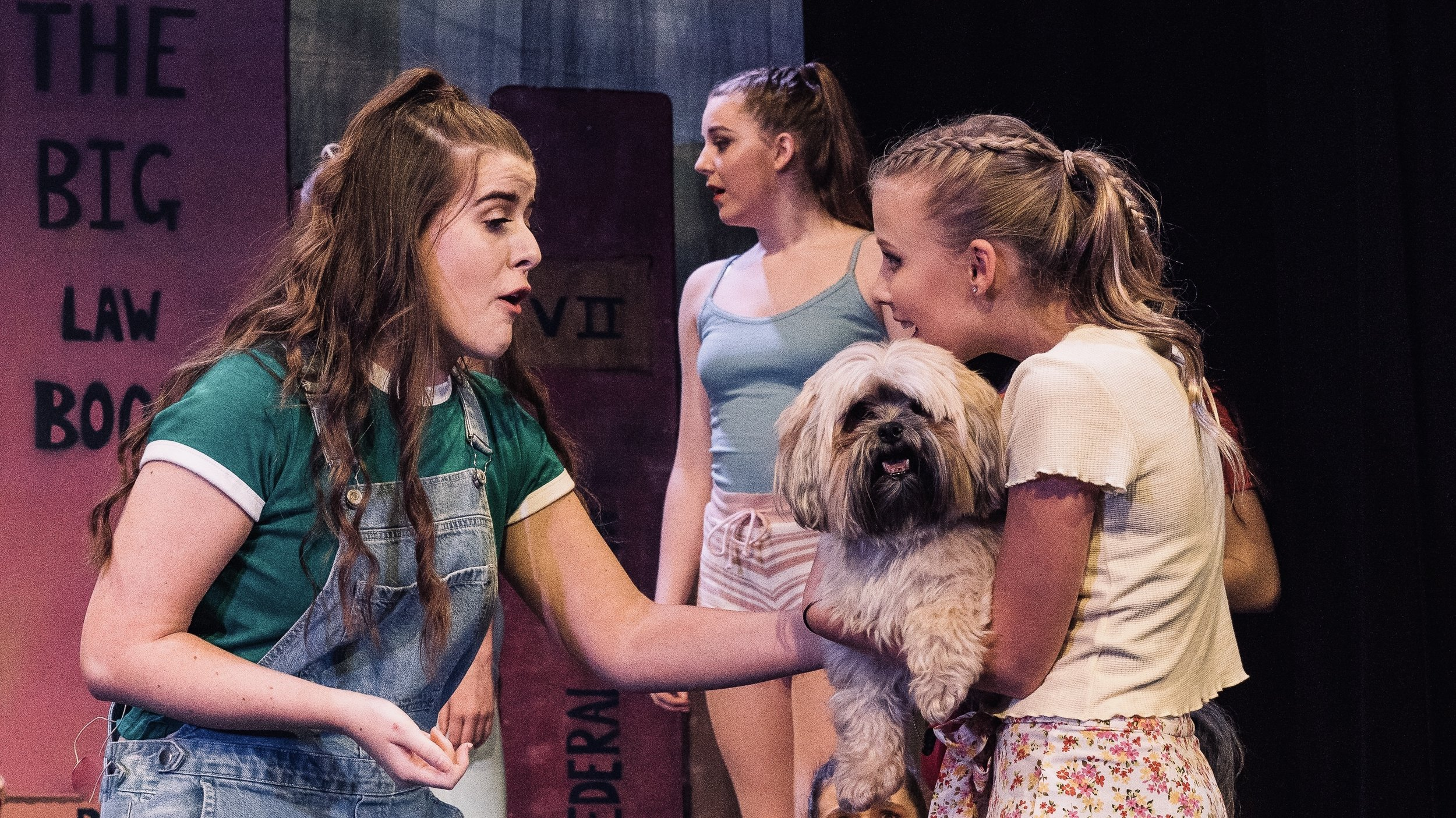 Legally Blonde (Junkyard Theatre - 2019) -66.jpg