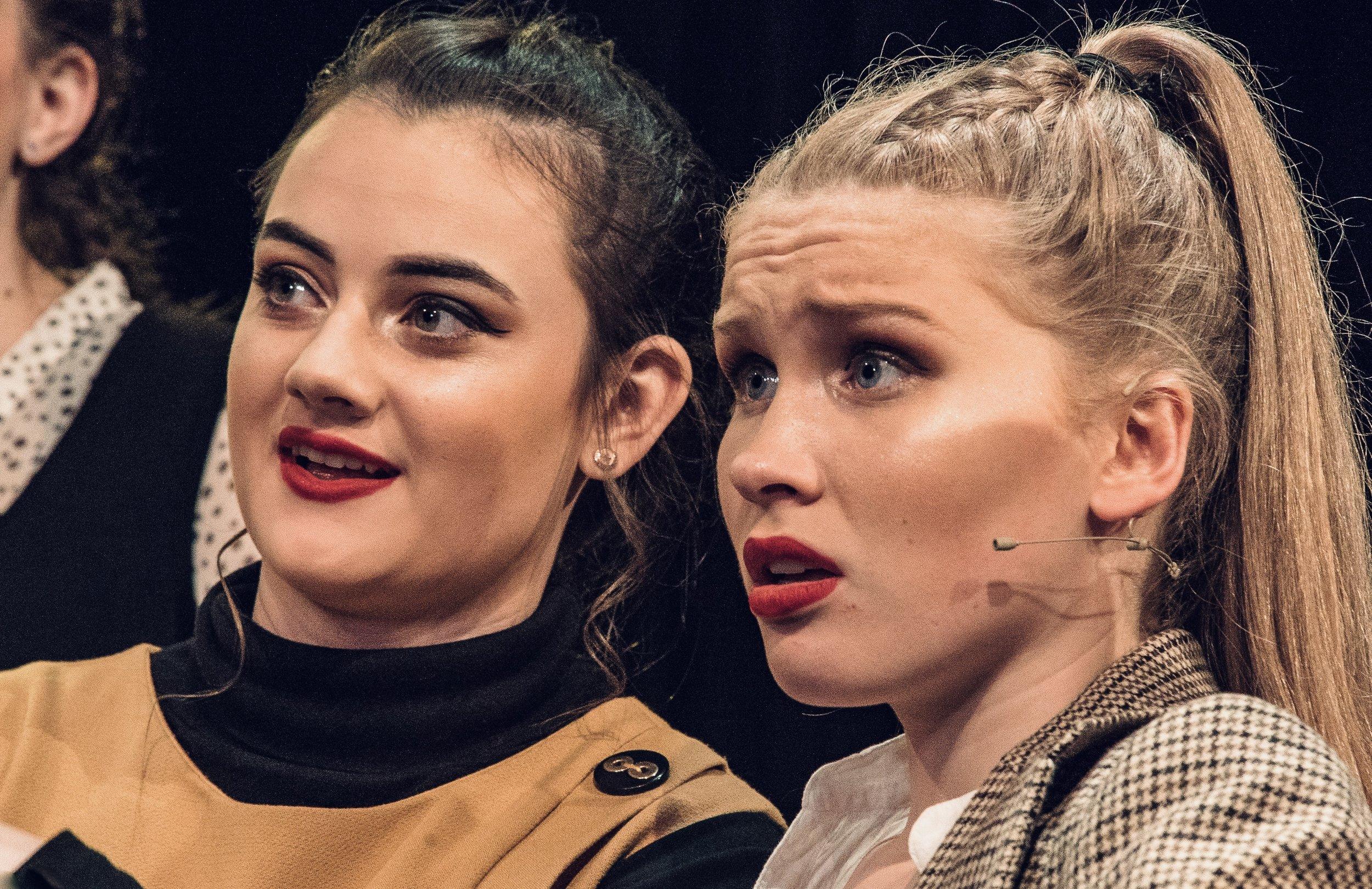 Legally Blonde (Junkyard Theatre - 2019) -493.jpg