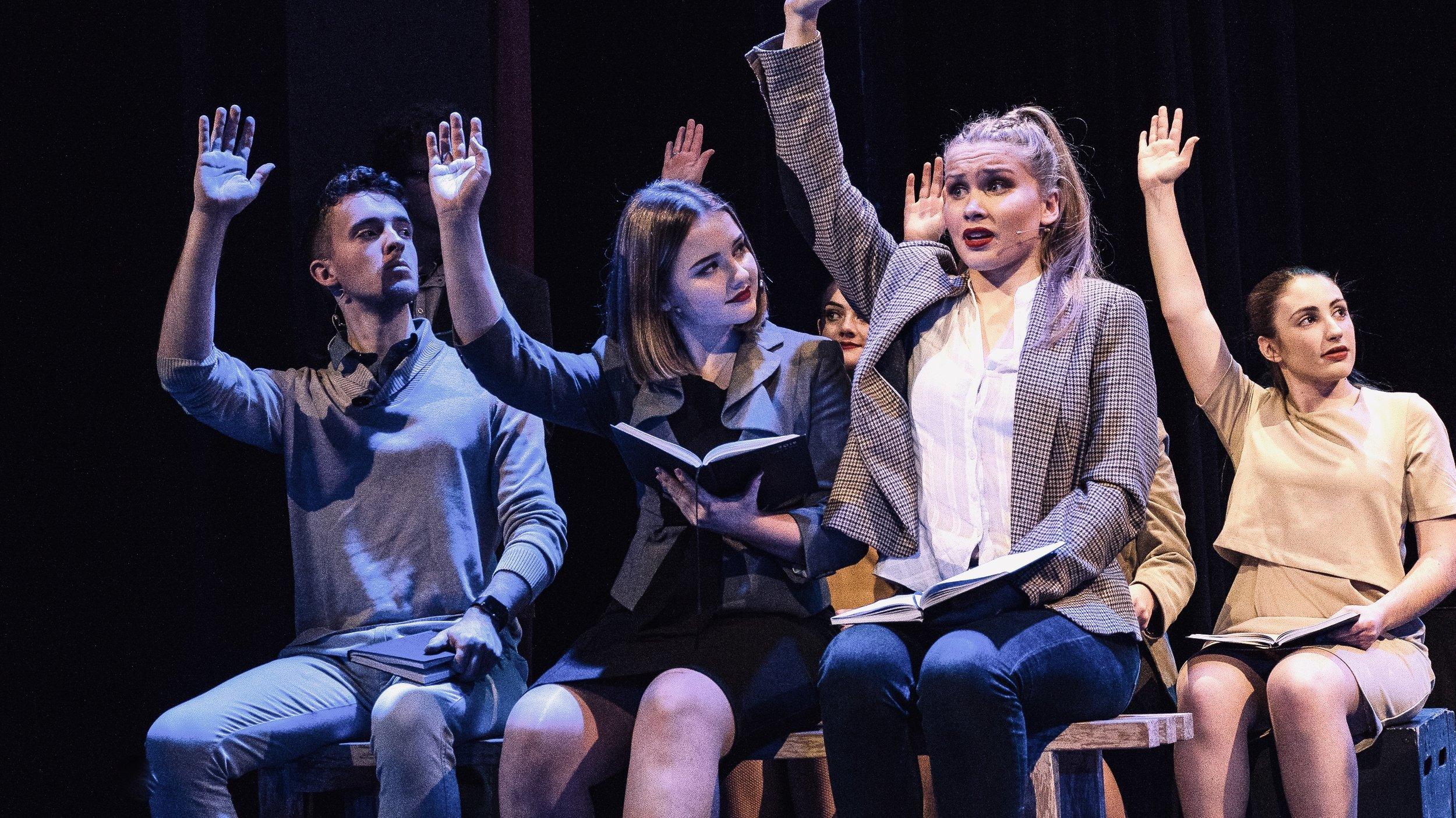 Legally Blonde (Junkyard Theatre - 2019) -299.jpg