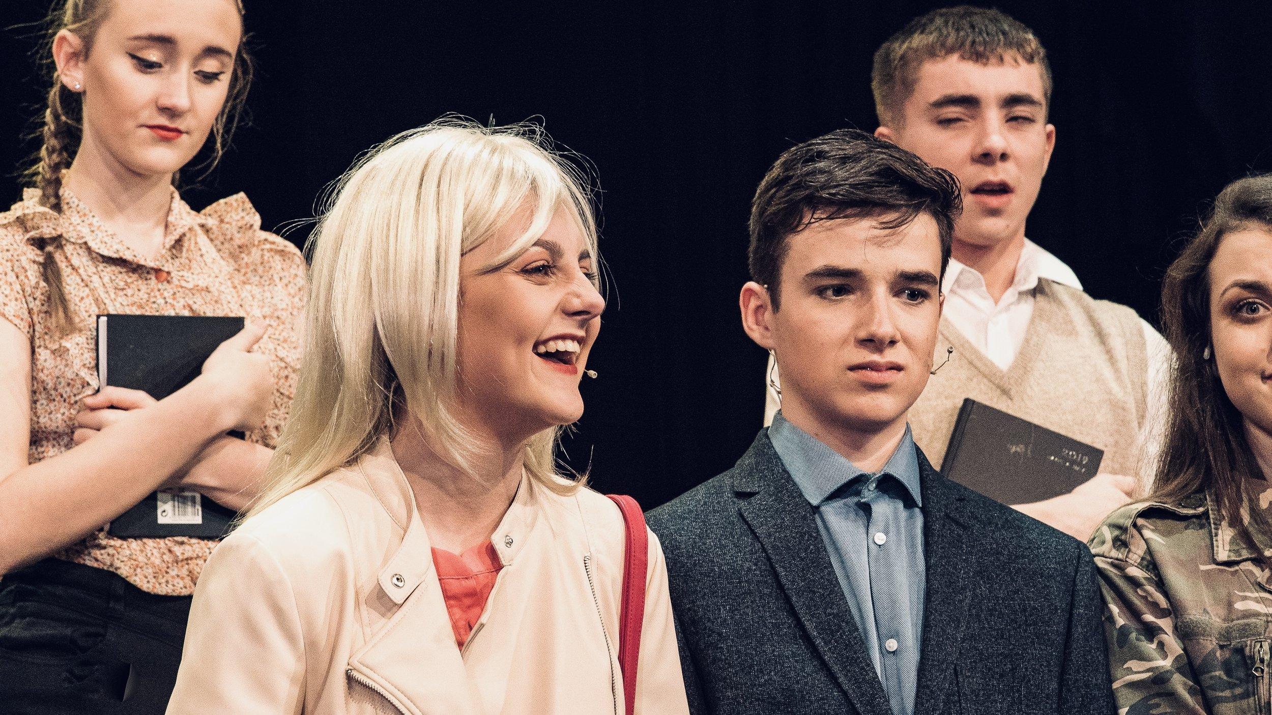 Legally Blonde (Junkyard Theatre - 2019) -270.jpg