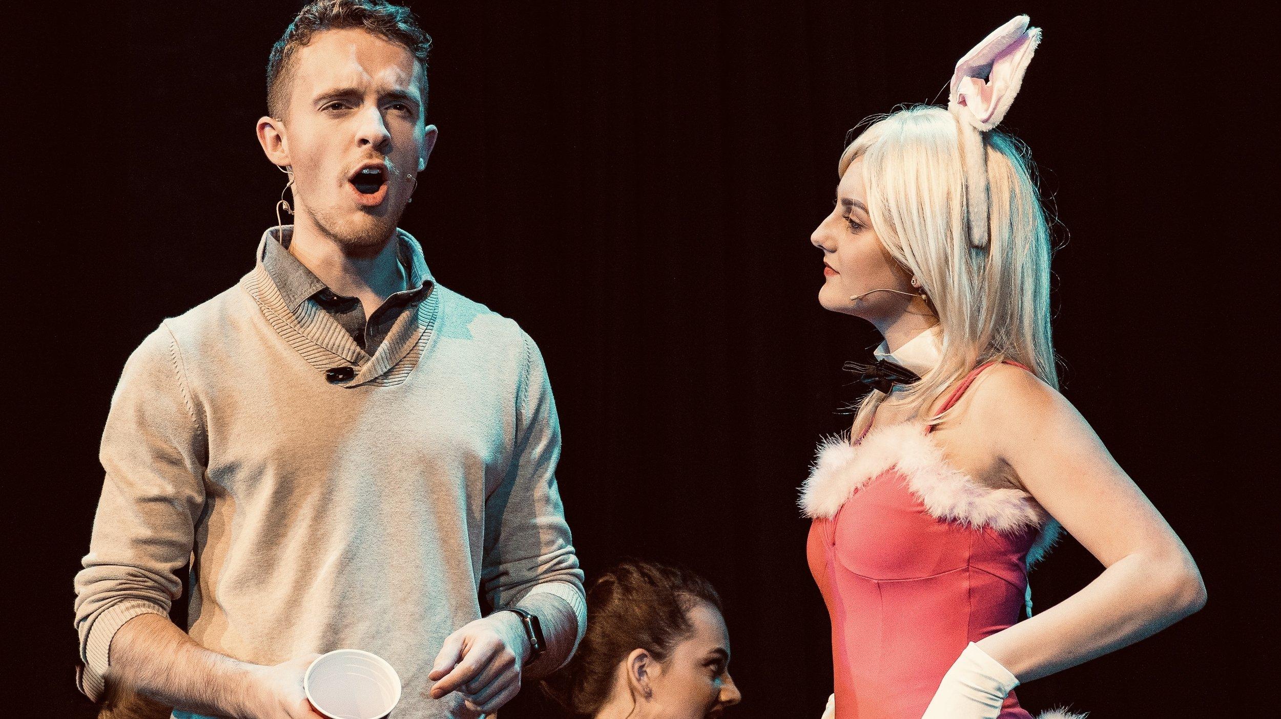 Legally Blonde (Junkyard Theatre - 2019) -381.jpg