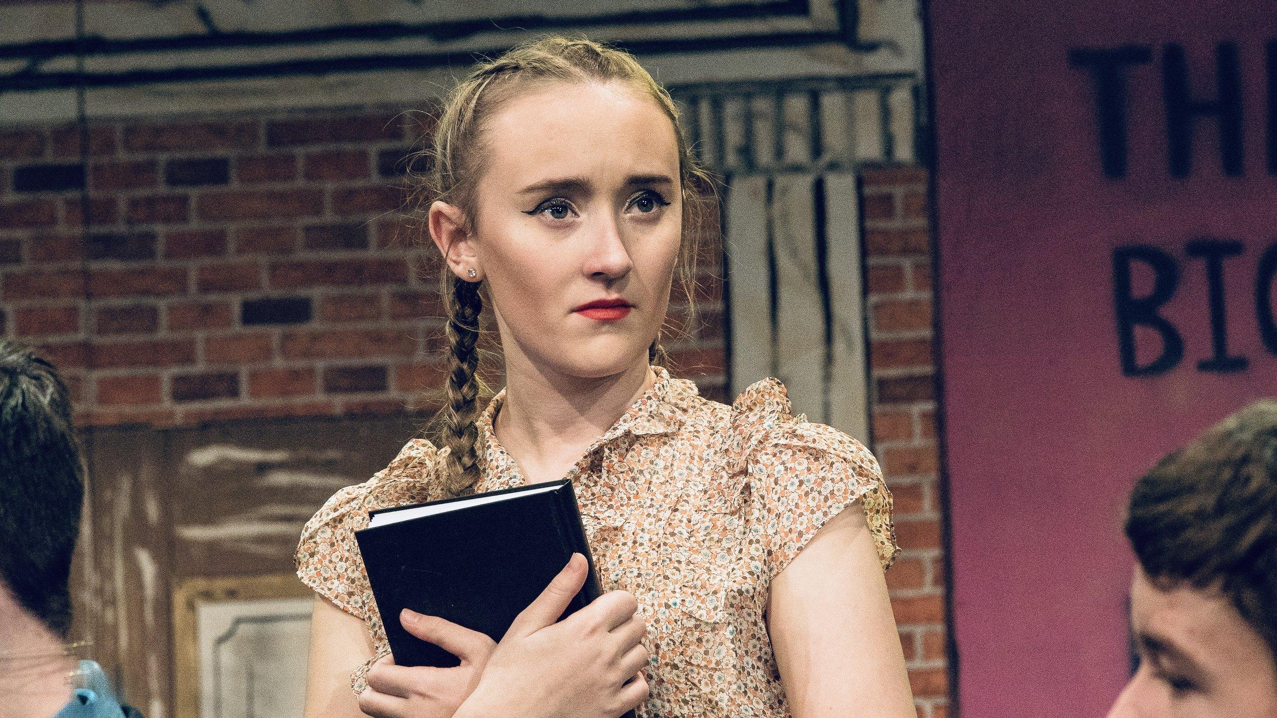Legally Blonde (Junkyard Theatre - 2019) -246.jpg