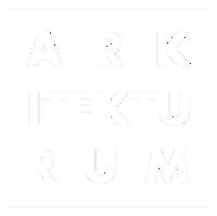 logo_valkea.png