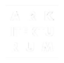 logo_valkea .png