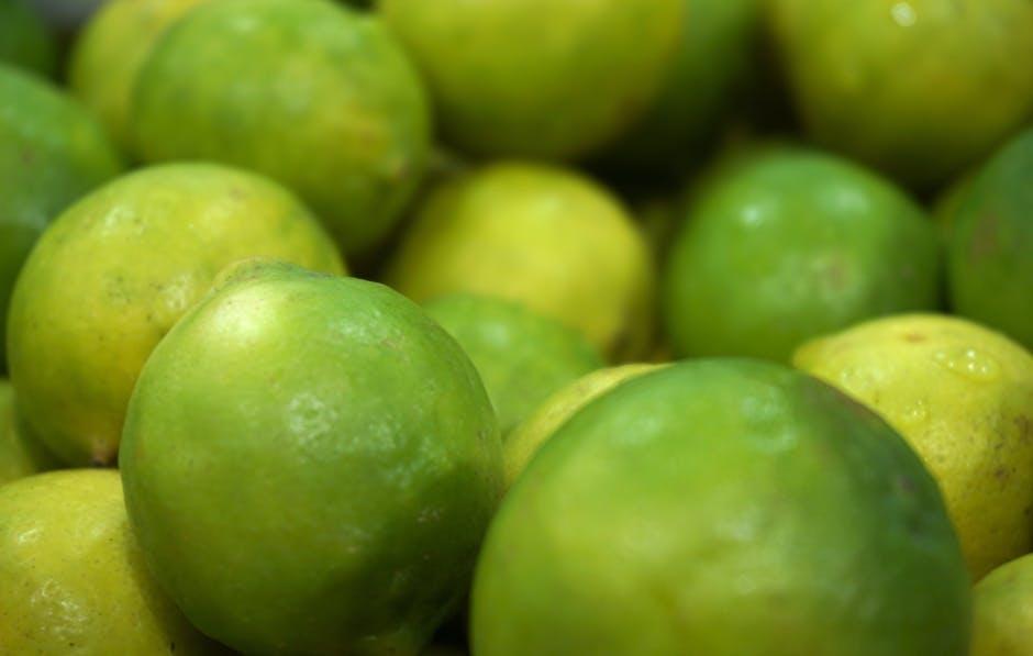 lime coconut.jpg