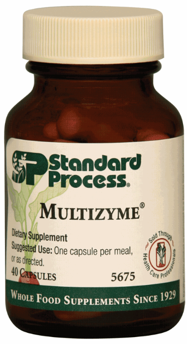 multizyme.png
