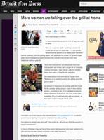 DetroitFreePress-MoreWomenCover