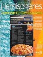 HCC-Hemispheres-120011