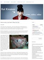 KatKinsmanCover.jpg