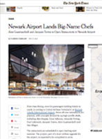 NYTimesNewark cover