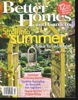 better_homes_and_gardens_thumb.jpg
