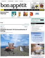 bonAppetite10