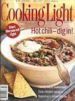 cooking_light_thumb.jpg