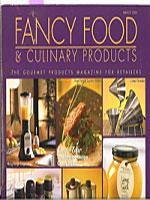 fancy_food_thumb.jpg