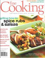 fine_cooking_brush_thumb.jpg
