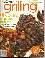 fine_cooking_grilling_thumb.jpg