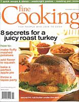 fine_cooking_turkey_thumb.jpg